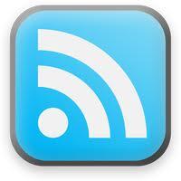 Notícias de blogues